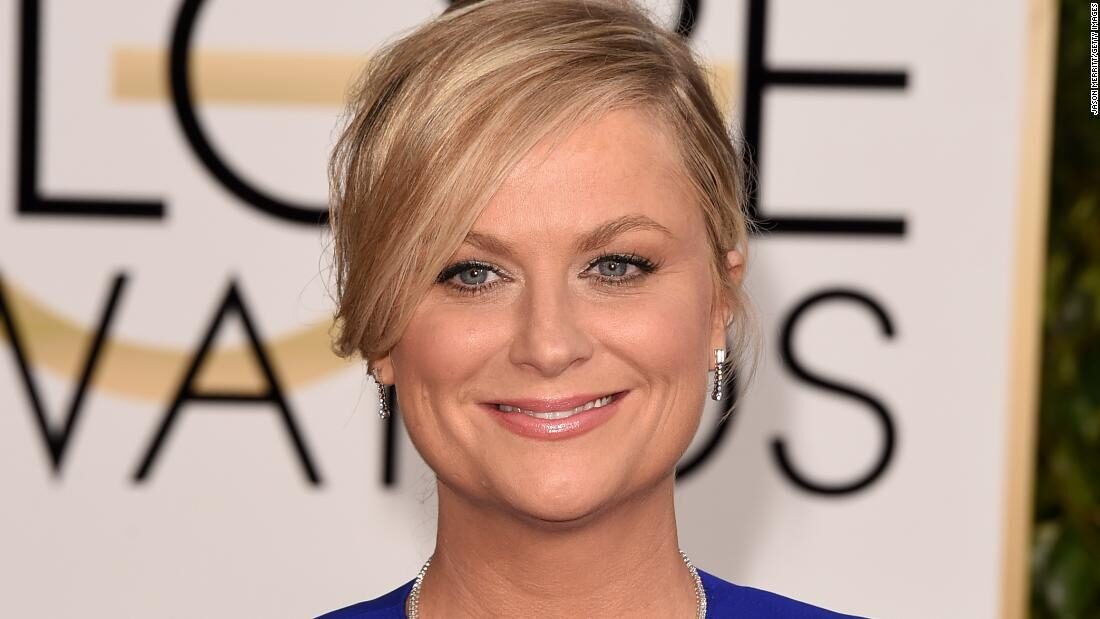 Amy Poehler doesn't know if UCB will reopen