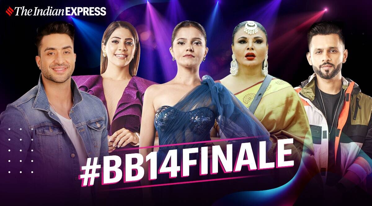 Who will win Bigg Boss 14? Former contestants share their predictions